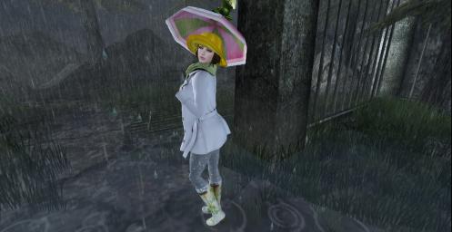 Rain rain_001
